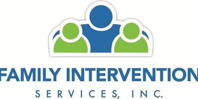 Motivational Interviewing: Guiding Clients Through the Process of Change