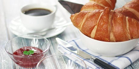 Employment Breakfast: Disability Discrimination - Making Reasonable Adjustments tickets