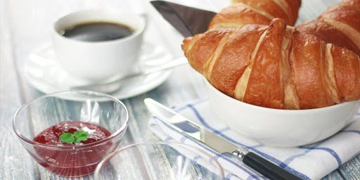 Employment Breakfast: Disability Discrimination - Making Reasonable Adjustments