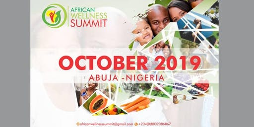 African Wellness Summit