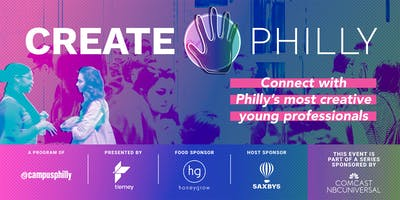 Create Philly
