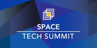 Space Tech Summit 2020 (Future Tech Week)