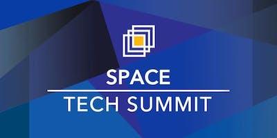 Space Tech Summit 2020 (Future Tech Week)
