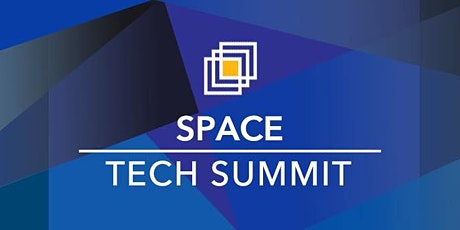 Space Tech Summit 2020 (Future Tech Week) tickets