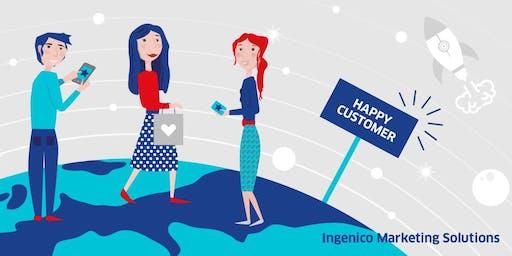 Mobiles Shoppen – Instore Experience Management über Ihre eigene App