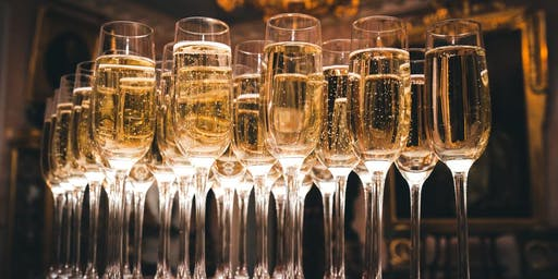 Miami Champagne Week Day 2: Seminar with Matthew Citriglia, MS