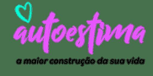 Aula ONLINE Gratuita - AUTOESTIMA