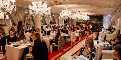 Beauty Circuit, el retiro de belleza más lujoso de Argentina
