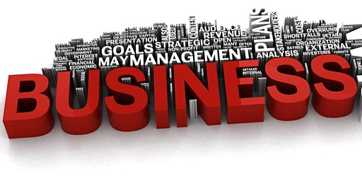 Tennessee Massage Law And Business Management - 4 Hours Massage Therapy CE