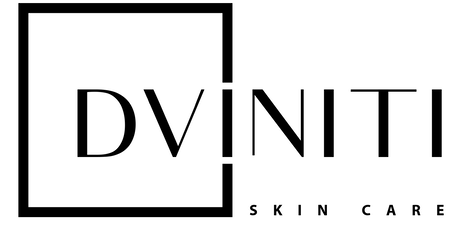 DVINITI Skin Care Grand Opening Celebration! tickets