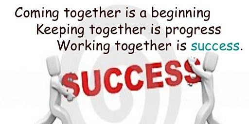 Six Keys to a Winning Team