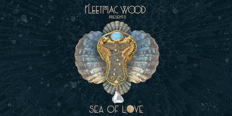 Fleetmac Wood presents Sea of Love Disco - NYC tickets