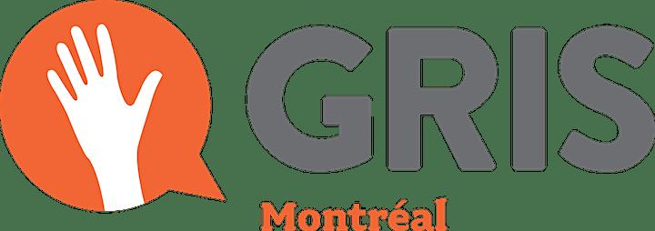 Image de GRIS Montréal: Accueillir la diversité sexuelle et de genre dans nos milieu