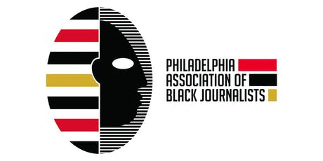 2019 PABJ Awards Gala  at WHYY tickets
