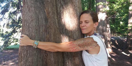 Reiki I + Cultivating Self-Care - Six-Week Immersion / Certification tickets