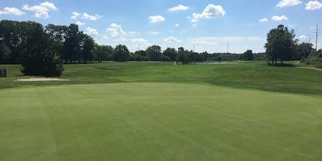 1st Annual Mizuno Open @ Saddlebrook Golf Club tickets