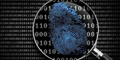 Digital Forensics, or How I Learned to Stop Worrying and Love Hexadecimal! - Oxfordshire Branch