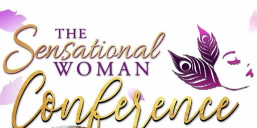 The Sensational Woman Conference