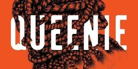 GalPal Book Club: Panel Discussion of Queenie