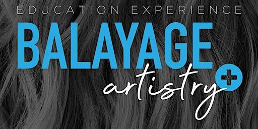 Balayage Artistry + (Haddon Township, NJ.)