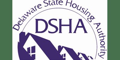 DSHA LIHTC 2020 QAP Developer's Forum: October 10, 2019