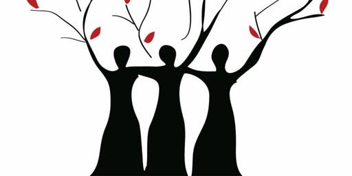 Women's Essential Skill Workshop