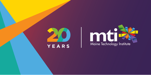 MTI's 20th Anniversary Celebration