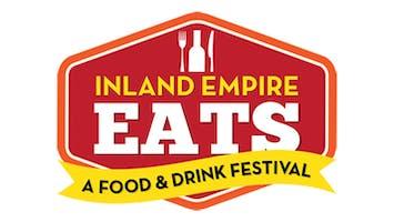 Inland Empire Eats