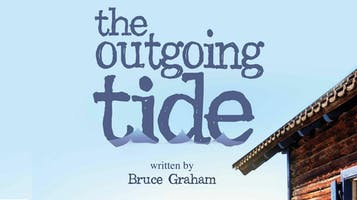 """The Outgoing Tide"""