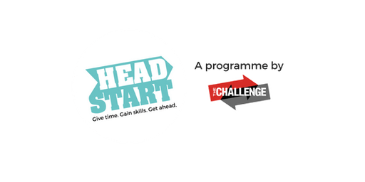 HeadStart Launch Event and First Workshop