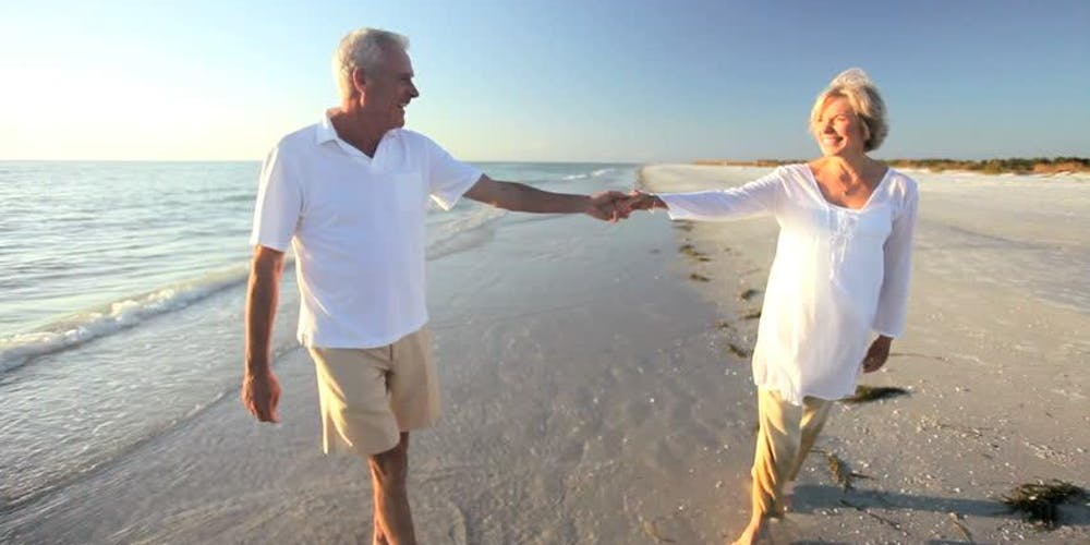 Turning 65? Planning to retire? What will Medicare cover