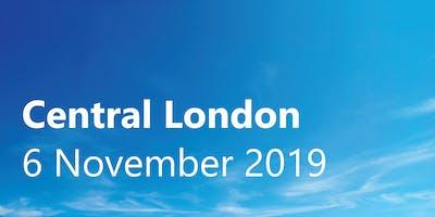 Accountants' Workshop & Networking - London