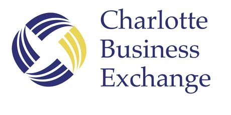CBEX Speaker Series Presents – Why NOT Big? tickets