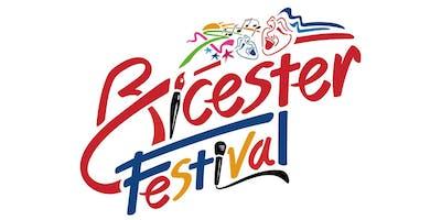 Bicester Festival 2019
