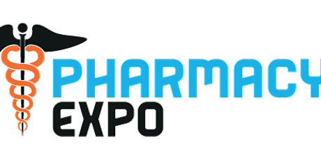 PHARMACY EXPO tickets