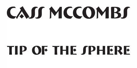 Cass McCombs tickets