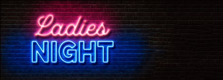 Ladies Night by Curio Wellness