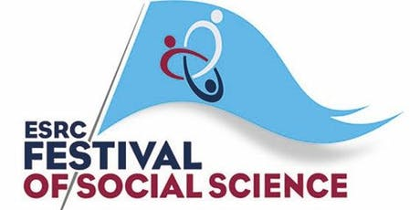 Harnessing the Vital Role of Social Sciences in Addressing Contemporary Challenges tickets