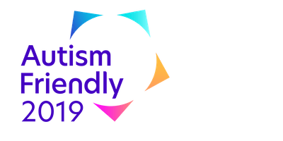 What does autism friendly mean? Join us in our journey to understand more