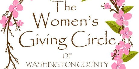 Empowered Women:  Making Effective Health Care Decisions tickets