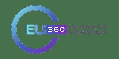 Imersão Eu360: 19 de outubro