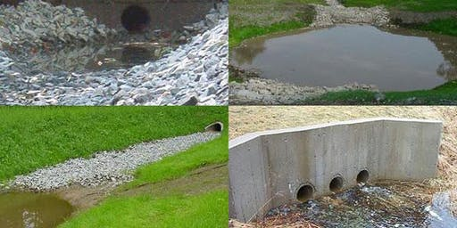 Stormwater Management Manual for Eastern Washington Update