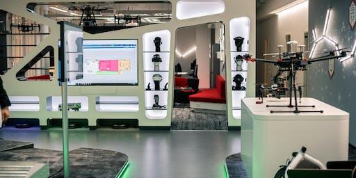 Leipzig Retail Hackathon