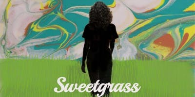 MMP Presents: Lucy J's Sweetgrass Listening Party