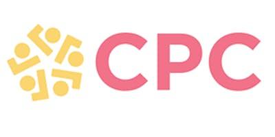 Seminario Binacional de Participación Ciudadana y Combate a la Corrupción
