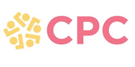 Seminario Binacional de Participacion Ciudadana y Combate a la Corrupcion tickets