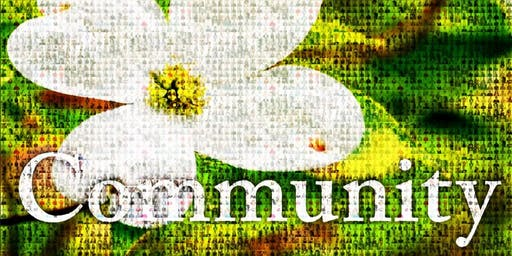 Dogwood Health Trust Community Meeting - Southwestern Community College