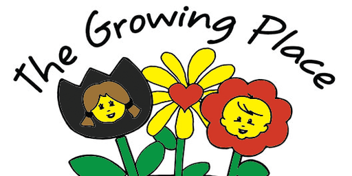 The Growing Place Preschool Lunch Bunch Permanent Sign Up