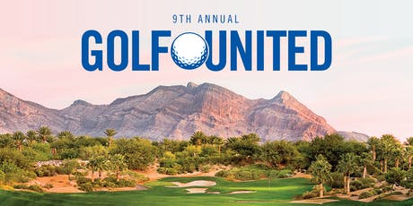 9th Annual United Way Golf Benefit tickets