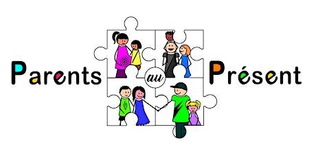 Mitsiko Miller: Parents imparfaitement parfait billets